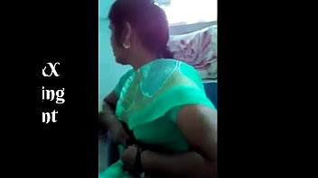 village india bhabi Youngest girl in sex