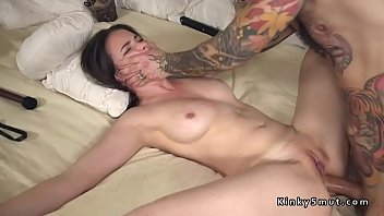 videos sex longest Asian from cali fucked