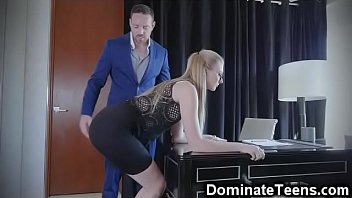 and spanking otk friends fucking Gril fast night sex video