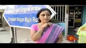 arun actress gayatri malayalam Real gay homemade