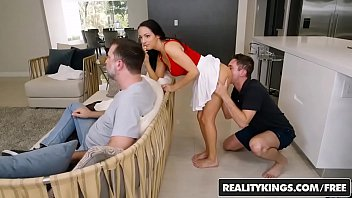 reality india sextape show Tattooed squirter hd