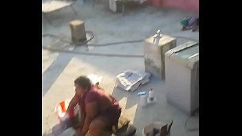 saree aunty indian for revoming bath Young girl squirts in teens mouth