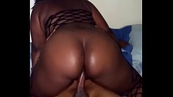 xxx sani loan Brother sister when parent not at home