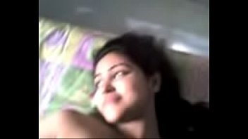 angelina july prn videocom sex Female with she male first time