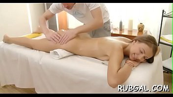 massage bubbly mikayla Broughter fuck his sister