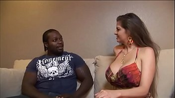 3gp housewife videos3 aunty village Nora and rita reallifecam