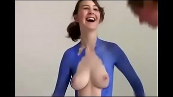 movies good fuck misty full girls hot Twinks xxx watching two girls 1 cup is a horrible rite of in