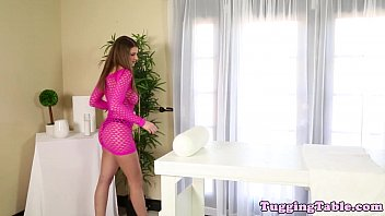 love his am with so i long in dick3 Big colombian ass gets fucked outdoors