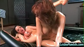 lesbo punish toys with clip12 get girl hot Cum on carrie underwood 1