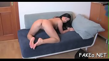 neighbors anal ffm daughter wife and 8year old girls