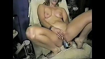 with made mom home Son fuck ass mom quickly