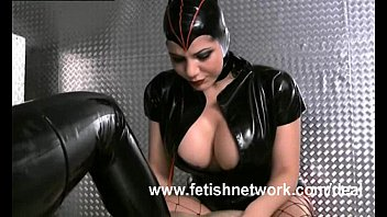 femdom joi anal fisting self Hot lecturers boobs sucking videos