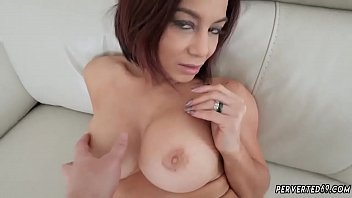 chet the fuck Bengali boudi boob and ass grabed on street
