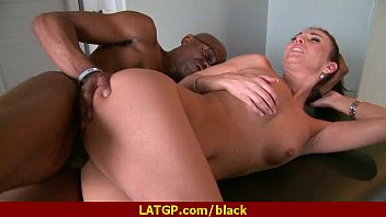 gay his black working boys pimp Extreme mistress whipping