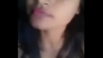 prital mms guwahati das Cuckold ob the beach
