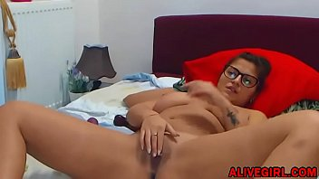 mom her son boob huge fucks Are you sure your step mother isnt here