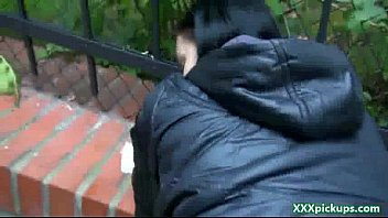 slave disgrace party public torture Asian wife yellow