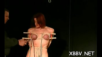 wiht horse womans animals Hot and mean big tit lesbians fucking each other hardcore 31