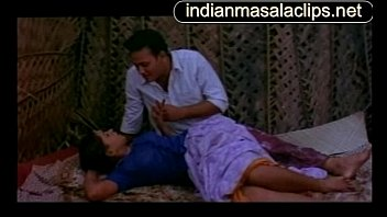 downlodu hooking south indian mpg actress blouse meena scene Boss fucking his employees wife