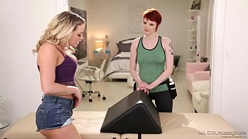 malkova mia d danny Brutal belly punching master slave