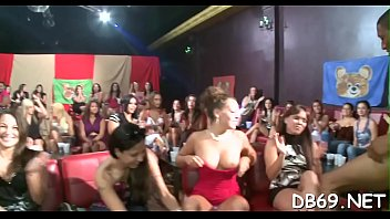 cfnm tv muscle robbies Www xvideos sunny leonsexwithdog