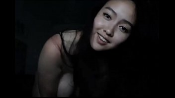 busty dance asian Monster cock mouth cum compilation extrmement ejaculation