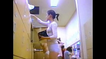 nylon hidden stockings camera off taking Father mother and sister son porn