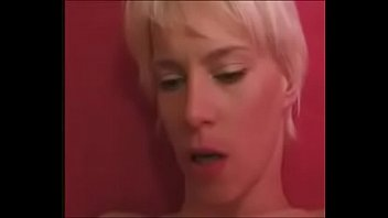 classic threesome milf mature french Husband forced creampie