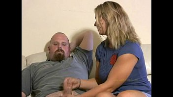 to beuty give jungle man fuck Cute young blonde with big boobs likes to fuck