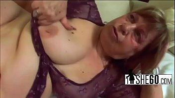 on alluring nudity female young her camera loves Slut big lips
