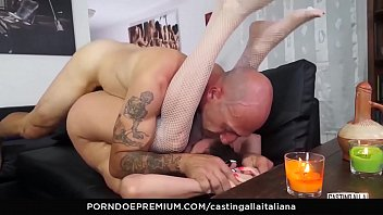 1080p hd mature anal Forced and son anal
