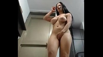 lesbians toys latex big tit and Most beautiful girl in porn sucking and fucking