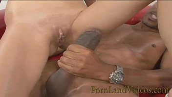 cock girl big black extra pussy small school with Girl take cum