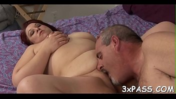 gets very spanking s claudine fat hard mature it ass Lesbian spanking lady mure