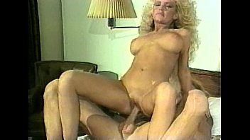 lbo 4 sin passion scene of Mom change pentis front of son