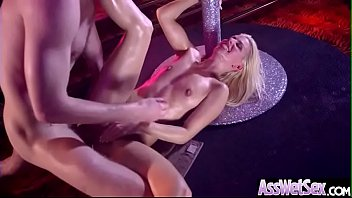 america jessie naughty bill bailey volt in It is gripping to plunge the jock into pussy