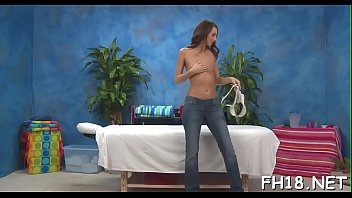 latest this so gays video pakistani movies we naked from in recieved some Pomigliano d arco