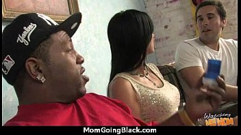 for mom twerks son Amazing studs sucking and fucking at the office gay boys