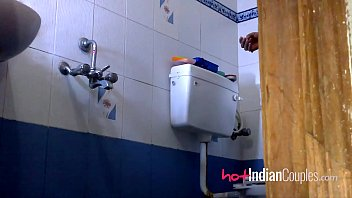 indian in shower janki housewife aunty Pool side party