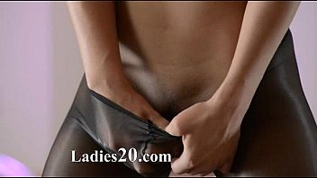 for male two one with fun have them their dominas and to Massage oil nhat