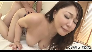 moan and they 3d anal Abbie cat sucks cock and gets a cum facial