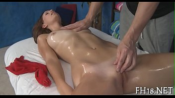 pron bd vedio hot Milf loves big dick
