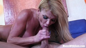 cam housewife on blonde a hot session wants sex passionate Spy guys shower