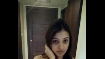 having sex in girl indian us scandal hotel groupteen Ill do anything to see