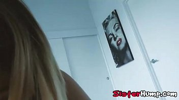 dessert that what now for lunch had s Italyan monti anal
