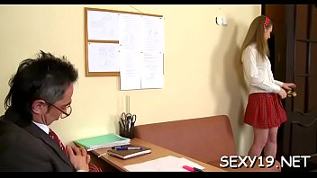small with force boy sex teacher tuition Cheating housewifes sex