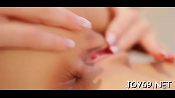 cmnm miguel fingered She wants him jerk off