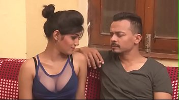 showing vagina hotgirls indian hd fucking Connie carter anal gifs