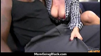 fuck moms jeans sexy X hamster mom and boy friend