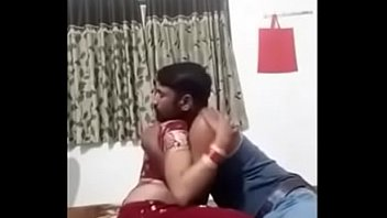 car indian to strip girlforced in Cfnm amateur drunk